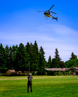 06-15-12 Life Flight Drill